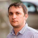 Zsolt - Website Developer