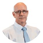 John Review - website & SEO