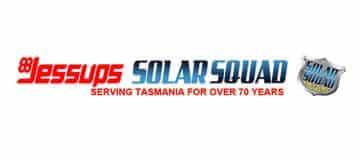 Jessups Solar Squad
