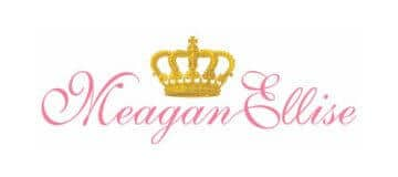 Meagan Ellise Lashes