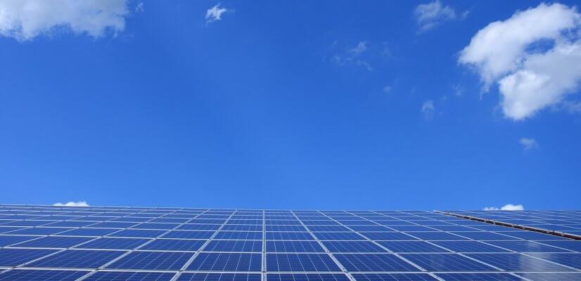 SEO For Solar Business