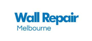 Wall Repair Melbourne