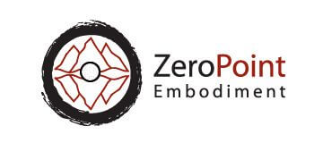 zeropoint embodiment