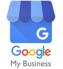 Google My Business Listing - How to