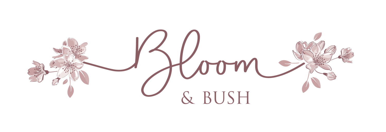 B&B Logo SEO